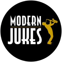 Modern | Jukes | Band | Hannover | Lounge | Party | Swing | Jazz | Buchen