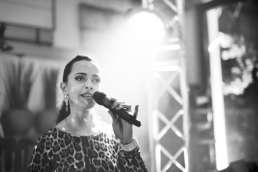 Band| Hannover | Liveband | Livemusik | Partyband | Jazzband | Swingband | Lounge | Popband | Jazz | Sänger | Frontsänger | Sängerin | Hochzeitssängerin | Hochzeit | Messe | Firmenfeier | Charity | Gala | Buchen | Mieten |Anfragen