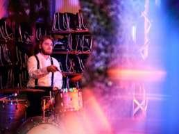 Band | Hannover | Liveband | Livemusik | Partyband | Popband | Jazzband | Swingband | Lounge | Pop | Jazz | Soul | DJ | Saxophon | Schlagzeug | Hochzeitsband | Messe | Firmenfeier | Charity | Gala | Buchen | Mieten |Anfragen