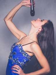 Band| Hannover | Liveband | Livemusik | Partyband |Popband | Sängerin | Gesang | Pop |Swing |Jazz |Motown |Hochzeit |Messe |Gala |Jubiläum |Firmenfeier | Gala |Charity |Buchen |Mieten |Anfragen |Modern-Jukes