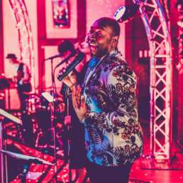 Band | Hannover | Liveband | Partyband | Jazzband | Swingband | Lounge | Pop | Jazz | Hochzeit | Standesamt | Trauung | Messe | Firmenfeier | Charity | Gala | Buchen | Mieten | Anfragen | ModernJukes
