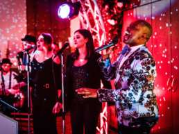 Band | Hannover | Liveband | Partyband | Jazzband | Swingband | Lounge | Pop | Jazz | Sänger | Hochzeit | Standesamt | Trauung | Messe | Firmenfeier | Charity | Gala | Buchen |Mieten |Anfragen | Modern-Jukes