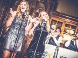 Band-Hannover |Liveband | Partyband | Jazzband | Swingband | Loungeband | Popband | Gesang | Trio | Duo | Quartett | Sängerin | Hochzeit | Standesamt | Trauung | Messe | Firmenfeier | Charity | Gala | Buchen | Mieten | Anfragen