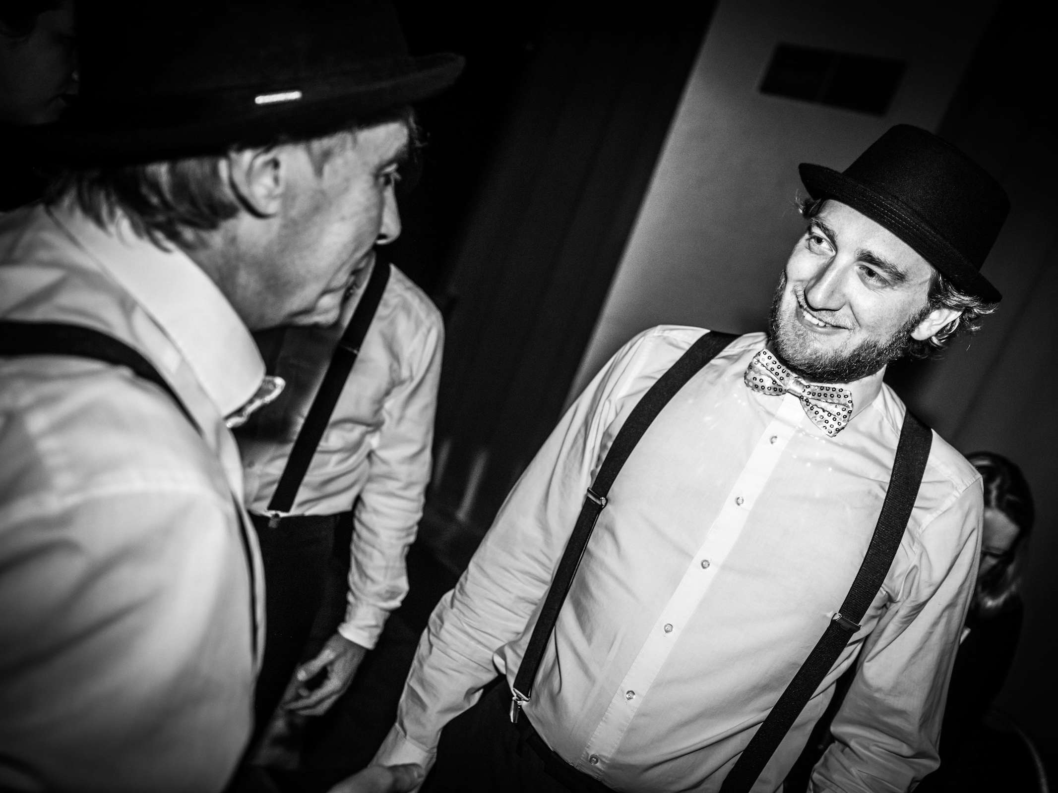 Band | Hannover | Liveband | Partyband | Jazzband |Swingband |Loungeband | Popband |Jazz | Motwon | Absprache | Kundentermin | Hochzeit | Messe | Firmenfeier | Charity | Gala | Buchen | Mieten |Anfragen | Modern-Jukes