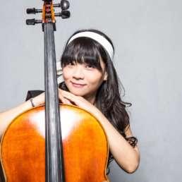 Band |Hannover | Liveband |Partyband | Jazzband |Swingband | Loungeband |Popband |Jazzband | Soul | Violine | Cello |Geige |Kontrabass |Violine | Messeparty | Firmenfeier |Charity | Gala |Buchen |Mieten |Anfragen |Modern-Jukes